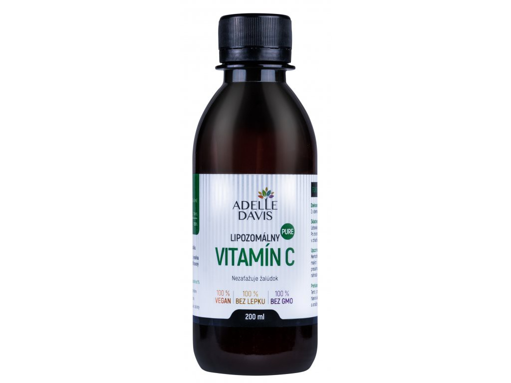 vitamin_c-lipo-200ml-pure-sk-web.jpg